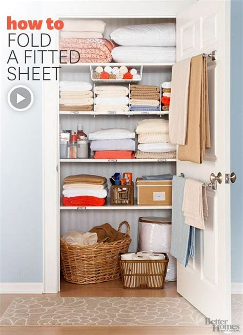 What Is An Airing Cupboard Used For 25 Best Ideas About Airing Cupboard On