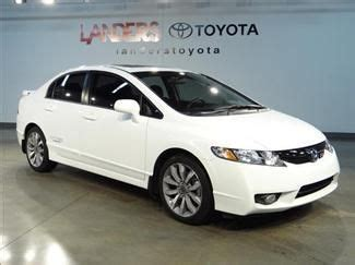 purchase used alloy wheels manual si vtec dohc moonroof
