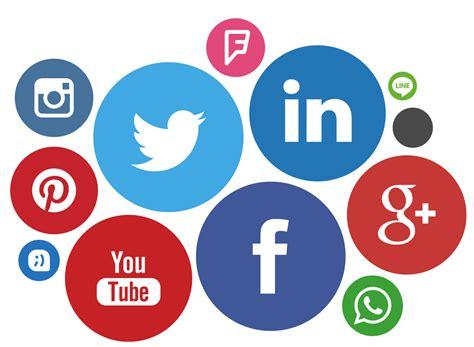 imagenes de redes sociales youtube redes sociales educaci 243 n y cultura az