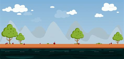 game background  sdesign graphicriver