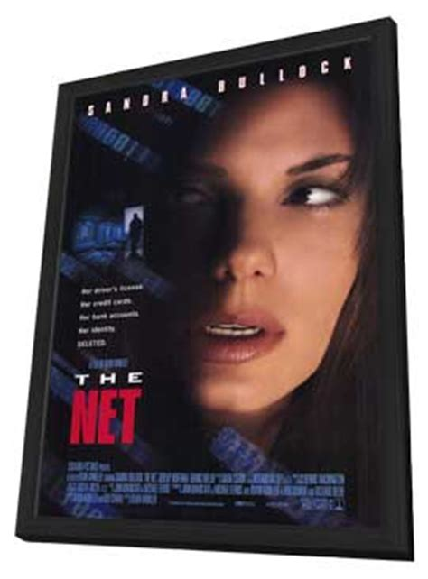film net it the net movie posters from movie poster shop