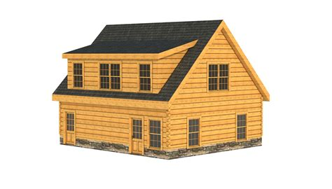 small log house plans small log home plans chesterfield southland log homes