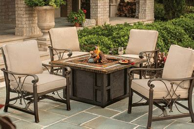 Fireplace Shops Plymouth by Outdoor Living Bbqs Outdoor Furniture Sets Patio