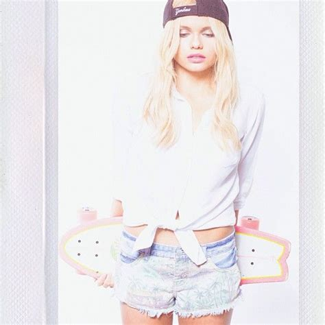 miss alli board 83 best images about alli simpson on pinterest