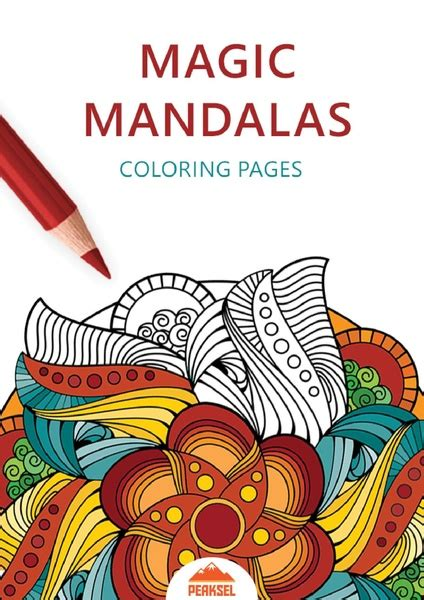 mandala coloring book wiki file magic mandala coloring pages printable coloring