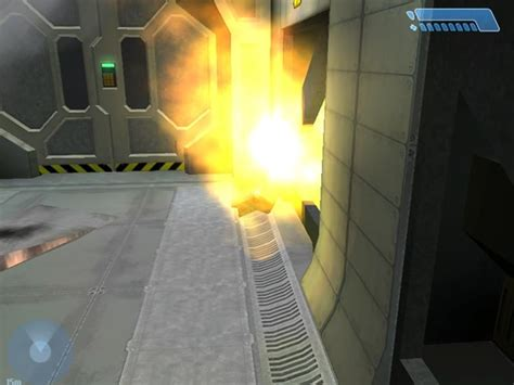 halo game for pc free download full version halo 1 game free download full version for pc