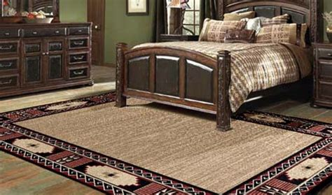 Western Style Area Rugs The Territory Area Rug Western Rugs Free Shipping