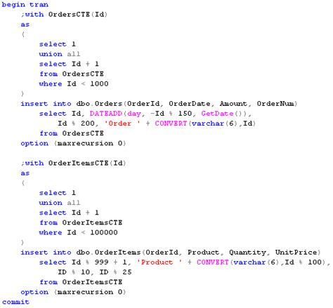 Table Valued Function In Sql Server by Sunday T Sql Tip Inline Vs Multi Statement Table Valued
