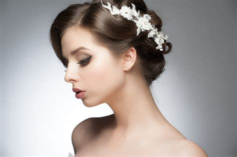 www hairstyles brides hairstyles