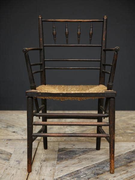 lucasian chair morris sussex chair drew pritchard ltd
