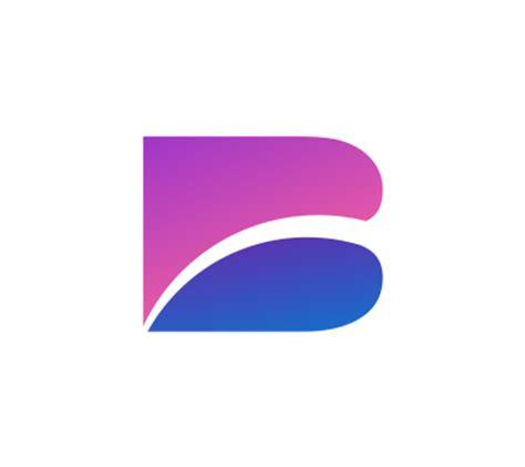 png u alphabet logo design download vector logos free bo logo vector png transparent bo logo vector png images