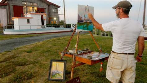 Wedding Crashers Maryland by St Md Wedding Crashers And Maritime History