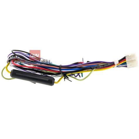 traxxas ez start wiring diagram traxxas 2 5 engine diagram