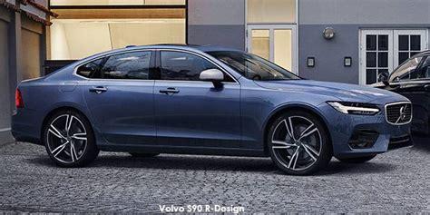 volvo s90 2020 facelift volvo s90 d4 r design specs in south africa co za