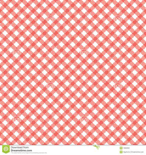 popular pattern types popular background pattern for picnics stock vector