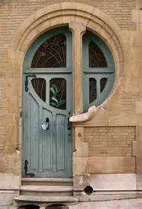 awesome doorway pics
