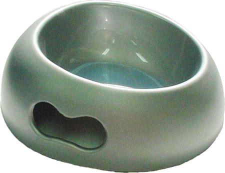 designer dog bowls gg designer dog bowl heavy duty dog bowls ozpetshop