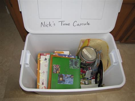 nickelodeon time capsule location nickelodeon get free
