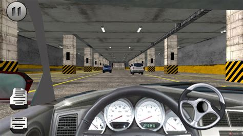 Auto Parking 3d suv car parking 3d android apps on play
