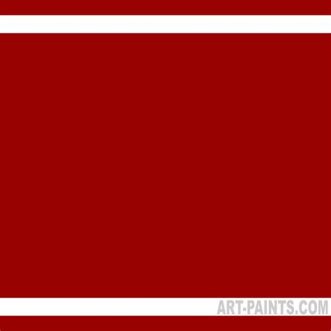 pompeii italian earth paints 18 pompeii paint pompeii color