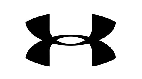 email format under armour c7 corvette stingray 2014 under armour locker tee w