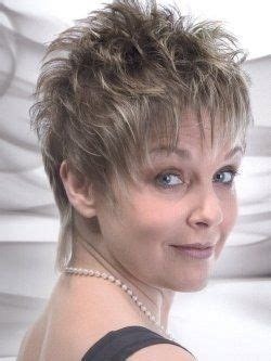 cool and stylish at age 65 over 50 hair styles ideas the desire to look cool and