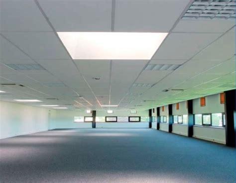 Ceiling Noise by Drop Ceiling Noise Blokker Commercial Acoustics