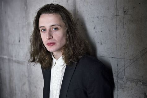rory culkin contact info agent manager imdbpro