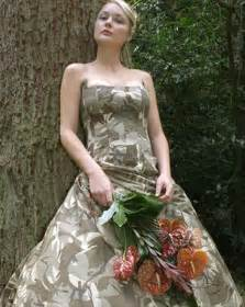 22 awesomely bad wedding dresses smosh