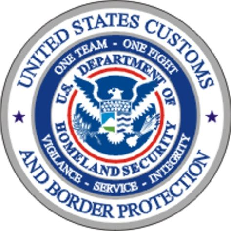 department of immigration and border protection autos post