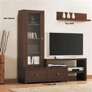 Modern Furniture Catalogue by Living Room Furniture Entertainment Lcd Tv Units Mobel