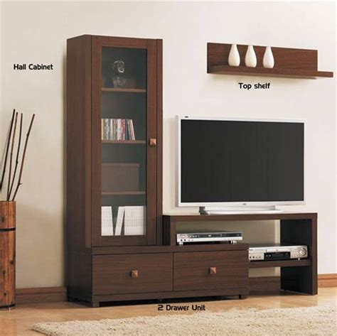 living room entertainment furniture living room furniture entertainment lcd tv units mobel