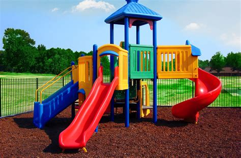 Mats For Playgrounds by Playground Rubber Mulch Premium Recycled Rubber Mulch