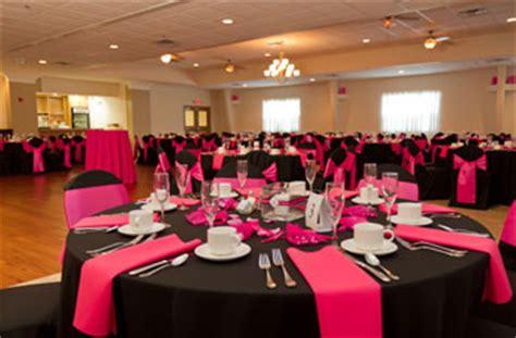 banquet halls for rent new lenox american legion thomas e hartung post 1977