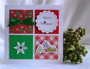 cards ideas the best christmas card ideas to make birthday