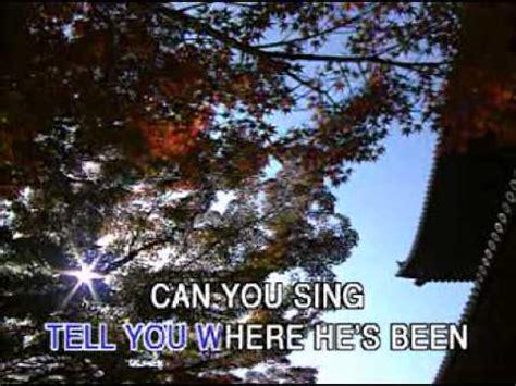 colors of the wind karaoke venessa williams colors of the wind karaoke