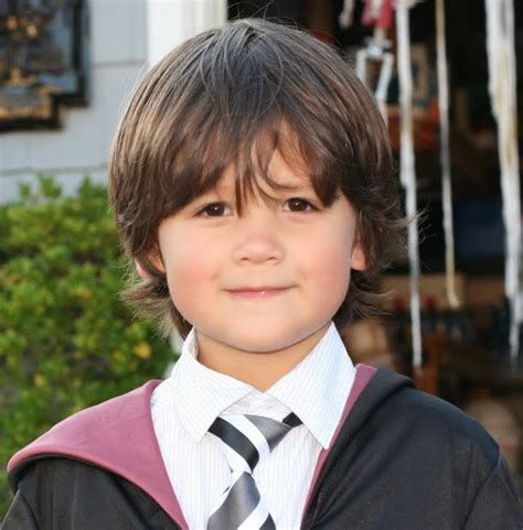 little boy hair cuts 2014 little boy hairstyles 2014 hairstyle trends