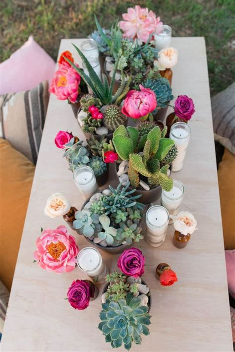bohemian decorations best 25 bohemian wedding decorations ideas on
