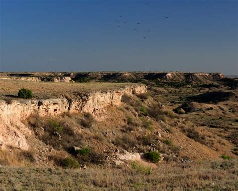 caprock escarpment texas map location of texas panhandle sons of texas elsavadorla