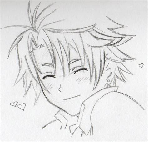 desenho lindos desenhos desenho lindos 171 animehay