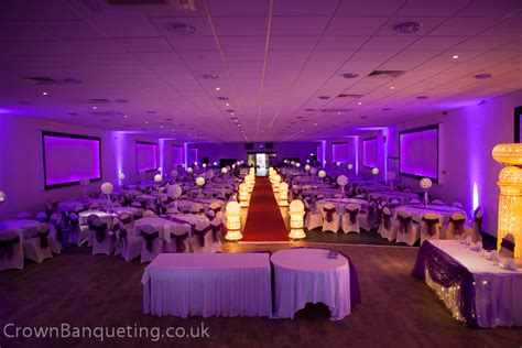 wedding venues birmingham uk wedding venues amir haq wedding photography