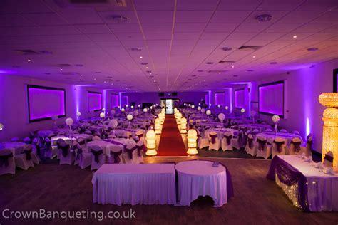Wedding Venues   Amir Haq Wedding Photography