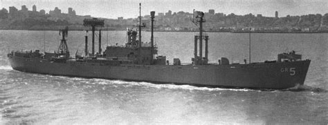 liberty ship wikipedia the free encyclopedia uss scanner agr 5 wikipedia