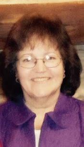 obituary for tresa a dalton photo album