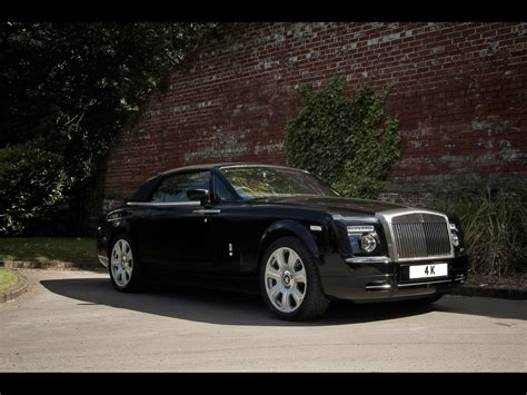 roll royce coupe rolls royce phantom coupe price modifications pictures