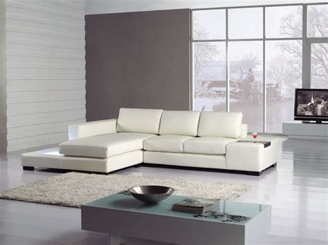 sectional sofas toronto modern sectionals toronto home design