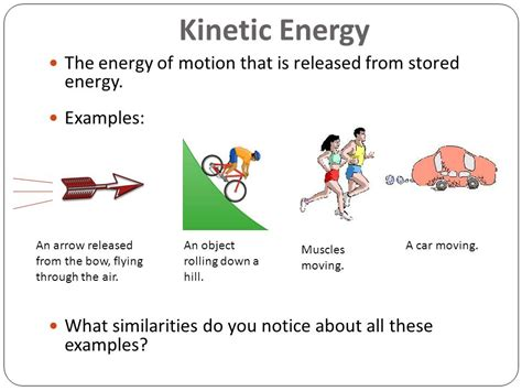 kinetic energy of inductor inductor kinetic energy 28 images oscillations in an lc circuit ppt y power your devices
