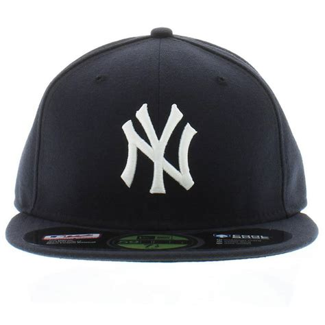 new york yankees on field 59fifty craniumfitteds