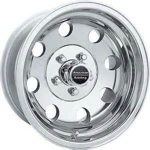 Classic 8 Lug Truck Wheels Chevy 8 Lug Rims Ebay