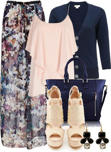 fancy polyvore outfit ideas  cardigans  modish